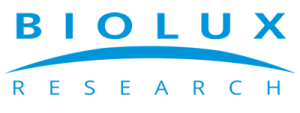 biolux-research-logo-400x151